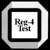 reg4test