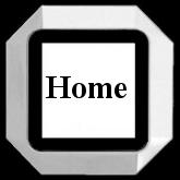 Homebutton