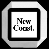 newconst